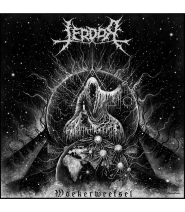 """Woekerweefsel / Helhond (EP 7"""")"""