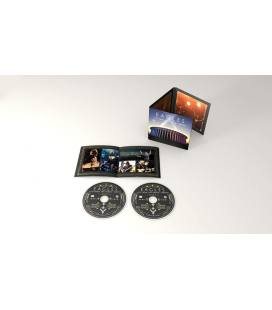 Live At The Forum Mmxviii (2 CD Softpak)