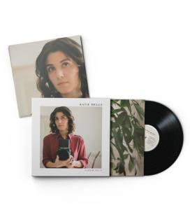 Album No. 8 (1 LP)