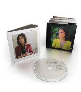 Album No. 8 (1 CD Deluxe Edition)