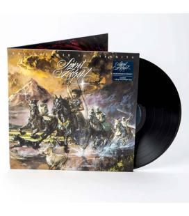 Enlightened In Eternity (1 LP)