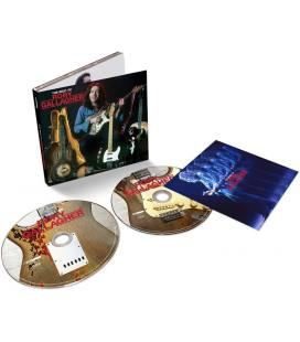 The Best Of (2 CD)