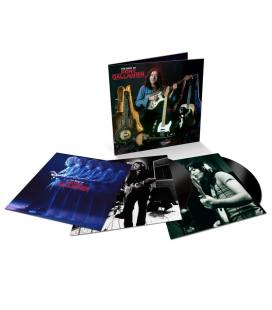 The Best Of (2 LP)