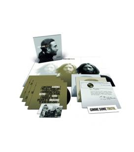 Gimme Some Truth (4 LP)