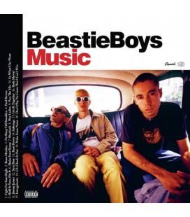 Beastie Boys Music (2 LP)