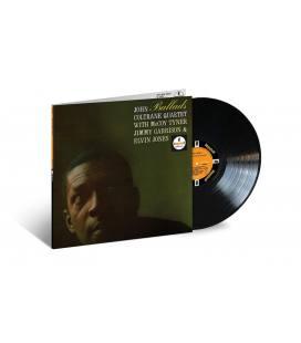 Ballads (2020 Repress Acoustic Sound Series) (1 LP)