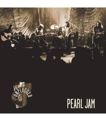 MTV Unplugged (1 CD)