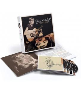 The Early Years (1963 - 1967) (Box 5 CD)