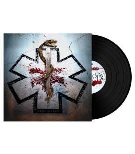 "Despicable (1 LP 10"" EP)"