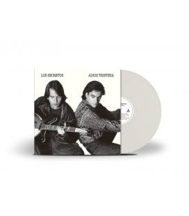 Adios Tristeza (1 CD+1 LP Blanco)