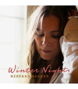 Winter Nights (1 LP)