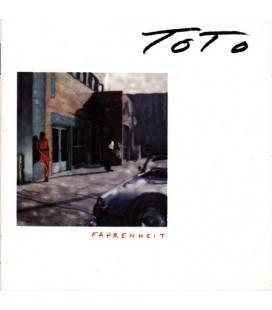 Fahrenheit (1 LP)