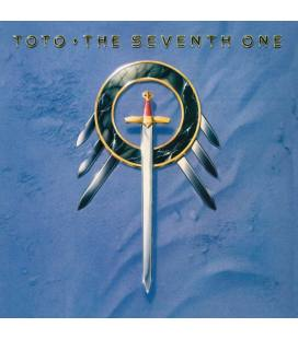 The Seventh One (1 LP)