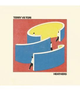 Heathers (1 LP)