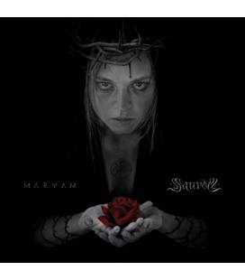 Maryam (1 CD+DVD)