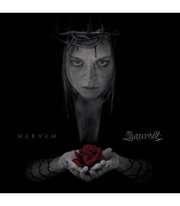 Maryam (1 CD+DVD)
