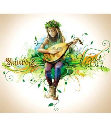Vida (1 CD)