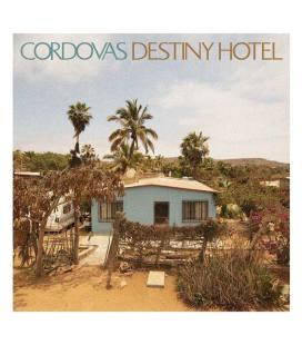Destiny Hotel (1 CD)