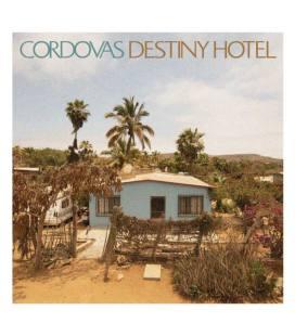 Destiny Hotel (1 LP Color)