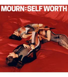 Self Worth (1 LP)