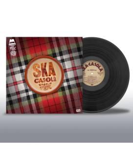 Ska Casolà (1 LP)