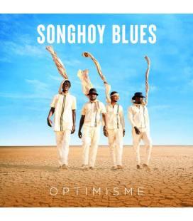 Optimiseme (1 CD)