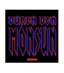 """Durch Den Monsun 2020 (1 LP 7"""")"""
