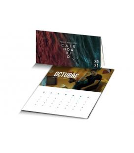 Vértigo (Calendario)