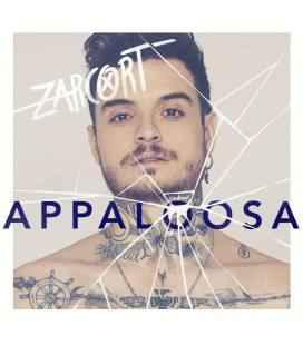 Appalosa (1 CD)