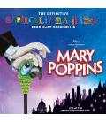 Mary Poppins - The Definitive Supercalifragilistic 2020 (1 CD)