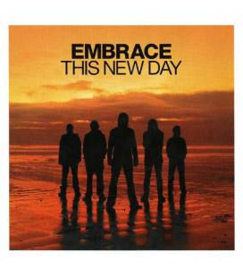 This New Day (1 LP)