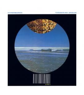 Hyperborea Remastered 2020 (1 CD EP)