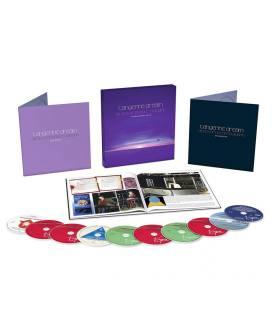 Pilots Of Purple Twilight 1980-1983 (Box Set 10 CD)