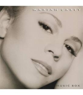Music Box (1 LP)