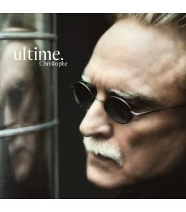 Ultime (2 CD)