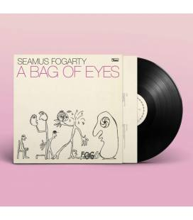 A Bag Of Eyes (1 LP)