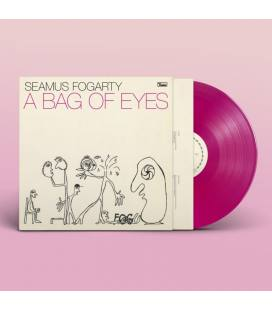 A Bag Of Eyes (1 LP Deluxe)