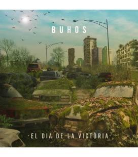 El Día De La Victoria (1 CD)