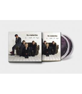 No Need To Argue 2020 (2 CD Deluxe)