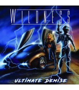 Ultimate Demise (1 CD)