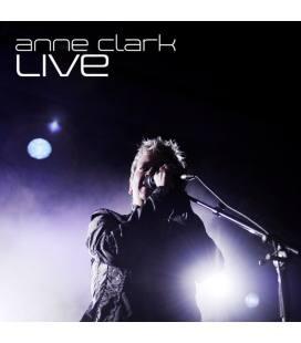 Live (1 CD+1 DVD)