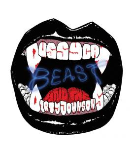 Beast (1 LP+Descarga)