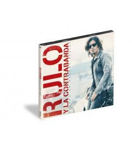 Basado En Hechos Reales Reedición (2 CD)