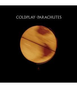 Parachutes (1 LP)