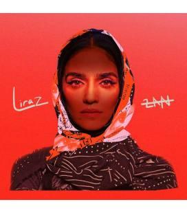 Zan (1 CD)