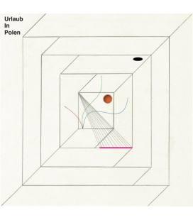 All (1 LP)