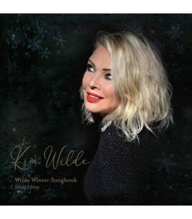 Wilde Winter Songbook (2 CD Deluxe)