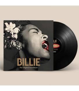 Billie: The Original Soundtrack (1 LP)