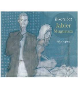Bikote Bat (1 CD)