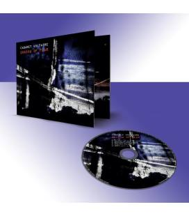 Shadow Of Fear (1 CD)